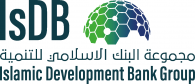 IsDB: SDGs Digest ISSUE NO.9